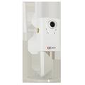 Obrázok pre výrobcu ACTi C11W,Cube,1.3M,ID,f3.6mm,DC,WDR,WiFi