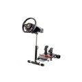 Obrázok pre výrobcu Wheel Stand Pro, stojan na volant a pedály pro Thrustmaster SPIDER, T80/T100, T150, F458/F430, černý