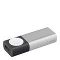 Obrázok pre výrobcu BELKIN Valet Charger™ Power Pack 6700 mAh for Apple Watch + iPhone
