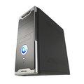 Obrázok pre výrobcu Whitenergy Midi Tower PC-3035 so ATX zdrojom 400W ATX 2.2 12cm