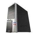 Obrázok pre výrobcu Whitenergy Midi Tower PC-3040 so ATX zdrojom 400W ATX 2.2 12cm
