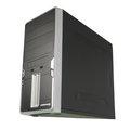 Obrázok pre výrobcu Whitenergy Midi Tower PC-3027 so ATX zdrojom 500W ATX 2.2 12cm