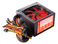 Obrázok pre výrobcu Zdroj Tacens ATX MARS GAMING MPII850 850W modular, 85+ efficiency