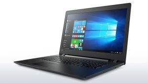"Obrázok pre výrobcu Lenovo IP 110-17IKB 17,3""H/i5-7200U/8G/1T/GPU2/W10H;black"