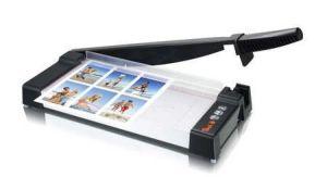 Obrázok pre výrobcu Peach Sword Cutter A4 PC300-01, 44. ty