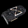 Obrázok pre výrobcu GIGABYTE GTX 1080 Xtreme Gaming Premium Pack 8GB
