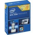Obrázok pre výrobcu CPU Intel Xeon E5-1650 v3 (3.5GHz, LGA2011-3,15MB)