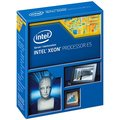 Obrázok pre výrobcu CPU Intel Xeon E5-2630 v2 (2.6GHz, LGA2011-0,15MB)