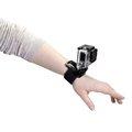 Obrázok pre výrobcu Doerr Wrist Strap GP-03 pro GoPro