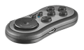 Obrázok pre výrobcu TRUST Semos Virtual Reality Bluetooth Controller for smartphone