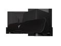 Obrázok pre výrobcu Zvukový systém Razer Soundbar Leviathan