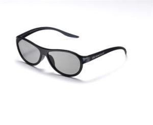 Obrázok pre výrobcu LG AG-F310 polarizační Cinema 3D brýle