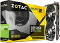 Obrázok pre výrobcu ZOTAC GeForce GTX 1060 AMP, 6GB GDDR5 (192 Bit), HDMI, DVI, 3xDP, RETAIL