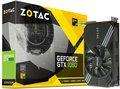 Obrázok pre výrobcu ZOTAC GeForce GTX 1060 Mini, 6GB GDDR5 (192 Bit), HDMI, DVI, 3xDP, RETAIL