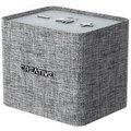 Obrázok pre výrobcu Speaker Creative NUNO Micro Bluetooth Wireless Speaker (Grey)