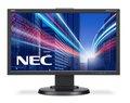 """Obrázok pre výrobcu 20"""" LED NEC E203Wi-1600x900, IPS,DP,piv,blk"""