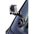 Obrázok pre výrobcu Doerr Suction Pod GP-06 pro GoPro