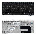 Obrázok pre výrobcu Qoltec Klávesnica pre notebook Samsung NC10 NC110 NC120