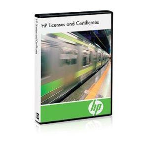 Obrázok pre výrobcu HP MS WS12 CAL 1 DEV Licence OEM
