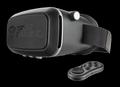 Obrázok pre výrobcu TRUST GXT 720 Virtual Reality Glasses