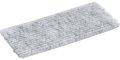 Obrázok pre výrobcu Výměnné stírací vložky NOBO pro magnetickou stěrku