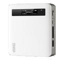 Obrázok pre výrobcu QNAP QG-103N (32GB/64MB RAM)