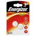 Obrázok pre výrobcu Special Battery, ENERGIZER, CR2016, 3V, 2pcs