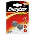 Obrázok pre výrobcu Special Battery, ENERGIZER, CR2025, 3V, 2pcs