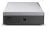 Obrázok pre výrobcu Ext. HDD LaCie Porsche Design Desktop 4TB USB 3.0