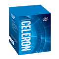 Obrázok pre výrobcu Intel Celeron G3950, Dual Core, 3.00GHz, 2MB, LGA1151, 14nm, 51W, VGA, BOX