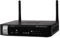 Obrázok pre výrobcu Cisco RV215W WiFi N VPN Firewall, RV215W-E-K9-G5