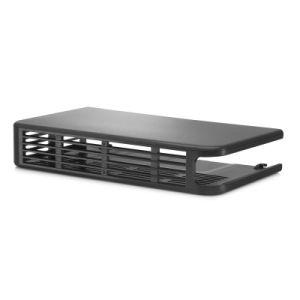 Obrázok pre výrobcu HP Desktop Mini Port Cover
