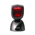 Obrázok pre výrobcu Honeywell Youjie HF600, 2D, USB, černý