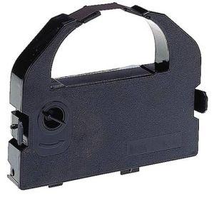 Obrázok pre výrobcu Alternativní kazeta pro Star LC 24-10,LC 15(GR691)