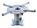 Obrázok pre výrobcu Držák projektoru MP0030 - silver