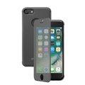 Obrázok pre výrobcu Cellularline TOUCH iPhone 7, černé