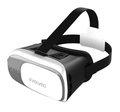 Obrázok pre výrobcu EVOLVEO WRC-4, okuliare pre virtuálnu realitu