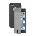 Obrázok pre výrobcu Cellularline TOUCH iPhone 5/5S/SE, černé