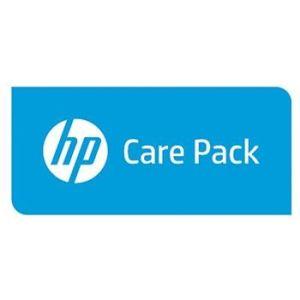 Obrázok pre výrobcu HP 3y NBD Onsite (na místě) pro HP 2xx
