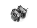 Obrázok pre výrobcu TRACER Loader PS4 ver2