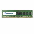 Obrázok pre výrobcu Integral DDR4 2133MHz 4Gb DIMM CL15 R1 UNBUFFERED 1.2V