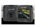 """Obrázok pre výrobcu MIO Kamera do auta MiVue C310, LCD 2,3"""""""