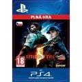 Obrázok pre výrobcu PS4 - Resident Evil 5