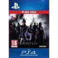 Obrázok pre výrobcu PS4 - Resident Evil 6