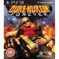 Obrázok pre výrobcu PS3 - Duke Nukem Forever