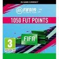 Obrázok pre výrobcu ESD FIFA 19 1050 FUT Points