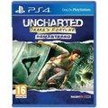 Obrázok pre výrobcu PS4 - Uncharted: Drake´s Fortune