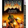 Obrázok pre výrobcu PC - CC: Doom Classic Complete