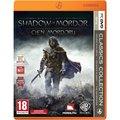 Obrázok pre výrobcu PC - CC: Middle-earth: Shadow of Mordor