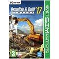 Obrázok pre výrobcu PC - SIM: Demolish&Build Company 17